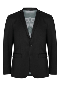 Matinique Blazer Sort (George F)