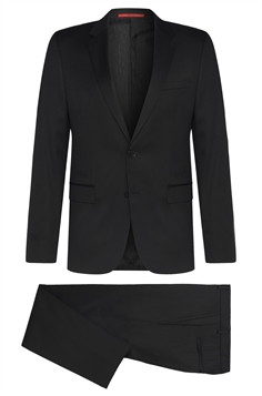 HUGO Boss Habit Sort (Henry181S/Griffin181S)