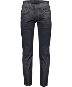 Matinique Jeans Mørkeblå (Priston Super Stretch)
